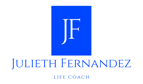 Life & Health Coach Miami