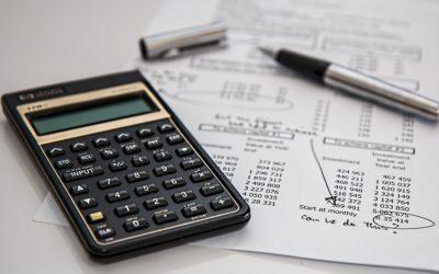 Lleva tus finanzas personales en orden